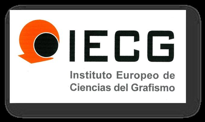 I.E.C.G.